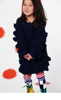 Collection winter 2013-14 - BOBOdeBO