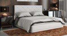 postel Piana Furniture, Home Decor, Bed, Decor
