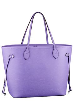 Discover designer Cheap Louis Vuitton Handbags, purses, tote bags, crossbodies and more at Louis Vuitton Handbags, Purses And Handbags, Purple Bags, Purple Handbags, Purple Purse, Summer Handbags, Vuitton Bag, Louis Vuitton Neverfull, Beautiful Bags
