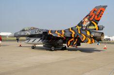 Nato Tiger Viper by hanimal60.deviantart.com