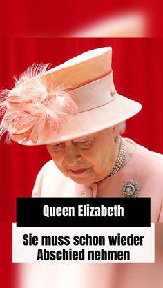 Queen Elizabeth trauert um ihren geliebten Hund. Welpe Fergus ist am Wochenende verstorben. Er war ihr Trostpflaster, als Prinz Philip so schwer krank wurde. Prinz Andrew, Prinz Philip, Adele, Queen Elizabeth, Panama Hat, British Monarchy, Puppys, Pet Dogs, Panama
