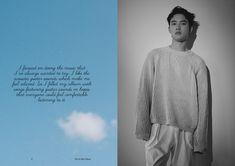 Exo Album, Me Me Me Song, Kyungsoo, Acoustic Guitar, Booklet, Itunes, Mini Albums, Songs, Feelings