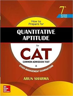 Arihant cracking the csat paper 2 ebook free download archives how to prepare for quantitative aptitude for the cat paperback jun 2016 fandeluxe