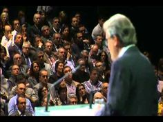 """Conferència del president Mas (25.11.14) - govern.cat, 25 nov. 2014. El president de la Generalitat, Artur Mas, ha pronunciat la conferència """"Després del 9N: temps de decidir, temps de sumar"""", en la qual ha explicat els propers passos que té previst donar després del procés participatiu celebrat el 9 de novembre passat."""