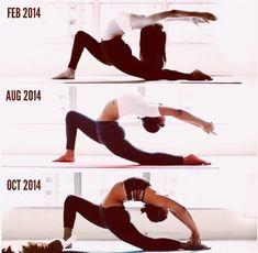 yoga, fitness, and workout image Fitness Workouts, Yoga Fitness, Fitness Motivation, Sport Fitness, Health Fitness, Yoga Inspiration, Fitness Inspiration, Yoga Flow, Yoga Meditation