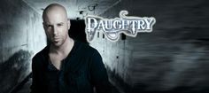 Enter to win Daughtry tickets by Noon today, July 16!  Washington Co. Fair, July 27!  www.facebook.com/945thelake