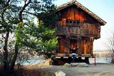Image result for swedish house