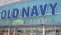 Old Navy Printable Coupons 2013 Here are all the latest Old Navy printable coupons and codes for you! We'll keep this post updated with new coupons as they come out. So make sure to bookmark t ...