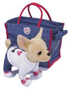 Simba 105894128 - Chi Chi Love Jeans Fashion: Amazon.it: Giochi e giocattoli