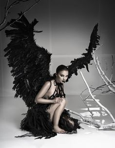 Speaking, obvious. atk ebony angel model