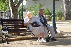 Neked jár az akár 1000 Euro fölötti nyugdíj Ausztriában?