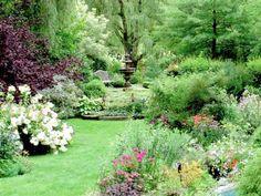 garden party - Buscar con Google