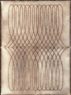 Artwork of Mary Judge Old Wallpaper, Pattern Wallpaper, Pattern Drawing, Pattern Art, Textures Patterns, Print Patterns, Tantra Art, Art Thou, Color Harmony
