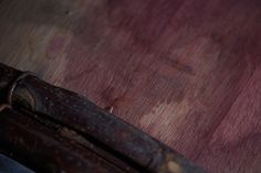 wood barrel, red, colour, wine, texture, stain Wine Stains, Red Colour, Barrel, Colours, Texture, Wood, Surface Finish, Barrel Roll, Woodwind Instrument