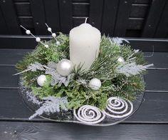 11 h bsche niedliche lustige und preiswerte ideen f r weihnachten seite 5 von 11 diy. Black Bedroom Furniture Sets. Home Design Ideas