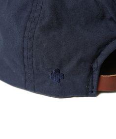 b0a1f42b16d79 BEAMS PLUS (Beams Plus) BEAMS PLUS   Insulation cap (hat cap) mail