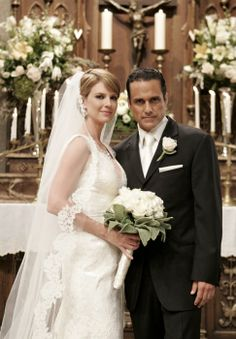 General Hospital, Cast, Characters and Stars Hospital Series, Hospital Tv Shows, Hospital Photos, General Hospital, Soap Opera Stars, Soap Stars, Wedding Movies, Get Shot