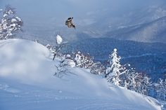 #snowboarding; Rider: Kazu Kokubo; Photo by Daniel Blom / adidas Snowboarding