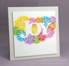 FS508 - Joy by Ardyth at Splitcoaststampers