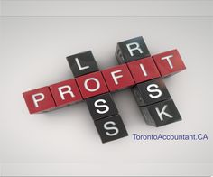 Always check if Insurance is an Option.  Canadian businesses that are thinking of branching out into International Business should consider special insurance available for them. http://torontoaccountant.ca/is-there-insurance-to-cover-international-business/ #TorontoAccountant