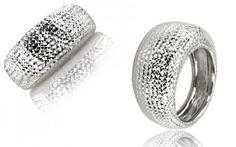Zlatý dámsky prsteň Wedding Rings, Engagement Rings, Jewelry, Enagement Rings, Jewlery, Jewerly, Schmuck, Jewels, Jewelery