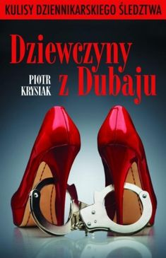 Books New Releases, Pumps, Heels, Cannes, Character Shoes, Christian Louboutin, Peep Toe, Dance Shoes, Hand Lettering