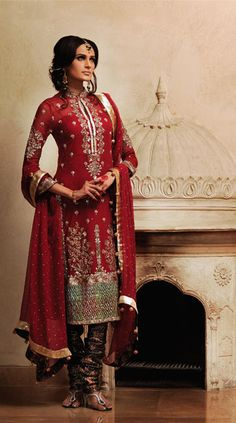 Hina's Boutique Pakistan fashion boutique Pakistani, Indian, Bridal, Dresses for Wedding Women Men also for eid new year gifts Pakistani Outfits, Indian Outfits, Indian Attire, Indian Wear, Ethnic Fashion, Asian Fashion, Jaipur, Party Kleidung, Desi Wear