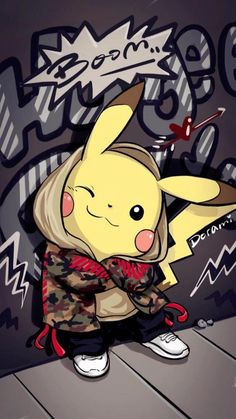 For Apple iPad Pro - iPad - iPad Air Pokemon Pikachu New Case Cover - Best of Wallpapers for Andriod and ios Cool Pokemon Wallpapers, Cute Pokemon Wallpaper, Cartoon Wallpaper Iphone, Cute Disney Wallpaper, Cute Cartoon Wallpapers, Galaxy Wallpaper, Animes Wallpapers, Naruto Wallpaper, Hipster Wallpaper