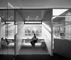 nps tchoban voss GmbH & Co. KG Hamburg Berlin Dresden Architektur + Städtebau