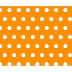 SheetWorld Fitted Pack N Play (Graco) Sheet - Polka Dots Gold