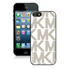 Michael Kors Big Logo Signature White iPhone 5 Cases on the lookout for limited offer,no taxes and free shipping.#handbags #design #totebag #fashionbag #shoppingbag #womenbag #womensfashion #luxurydesign #luxurybag #michaelkors #handbagsale #michaelkorshandbags #totebag #shoppingbag