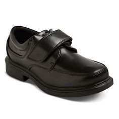 Boys' Charlie Loafers - Black