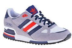 Adidas Originali Zx 710 - Nucleo Nero / Gesso Bianco - 710 Oro bfbb07
