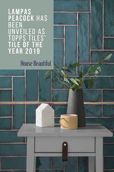 68 best bathroom ideas images in 2019 bathroom ideas bathroom rh pinterest com