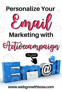 Ever wonder how some bloggers & affiliate marketers are able to send regular emails to their subscribers, promote online products to thousands of people, and still enjoy so much free time away from their businesses? Most of them don't even have employees or freelancers working for them. How do they get the time to do all? READ MORE.. #EmailMarketingAutomation #emailmarketingtips #crmtool #businessautomation #emailcampaign Email Marketing Strategy, Seo Strategy, Marketing Automation, Affiliate Marketing, Email Template Design, Email Design, Crm Tools, Make Real Money Online, Email Campaign