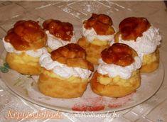 2012 december Cheesecake, Muffin, December, Breakfast, Food, Caramel, Morning Coffee, Cheesecakes, Essen