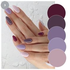 The advantage of the gel is that it allows you to enjoy your French manicure for a long time. There are four different ways to make a French manicure on gel nails. Cute Nails, Pretty Nails, Hair And Nails, My Nails, Multicolored Nails, Simple Acrylic Nails, Nagel Bling, Stylish Nails, Beautiful Nail Designs
