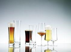 SCHOTT ZWIESEL_Beer Basic mit Moussierpunkt_Skyline_NEU 2