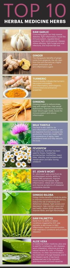 Best herbal medicine herbs-Visit the post for more.