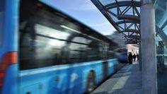 Image result for york region Train, York, Image, Strollers