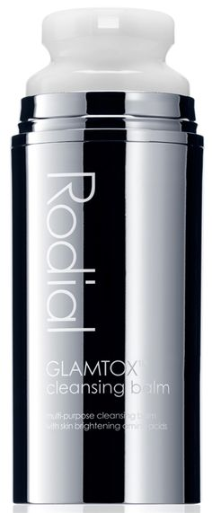 Rodial Glamtox Cleanser -Skincity Lotions, Gabriel, Cleanser, The Balm, Skincare, Cosmetics, Mugs, My Love, Amazing