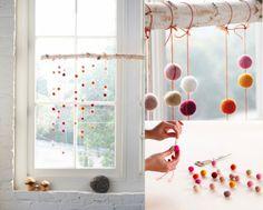 Google Afbeeldingen resultaat voor http://3.bp.blogspot.com/-vB1pweorg0I/TzA40Yy0zUI/AAAAAAAAAOg/_E05M3NIRaA/s1600/raamdecoratie.jpg