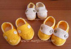 http://www.marifetane.com/2013/03/acklamal-cift-taban-bebek-patik-ayakkab.html