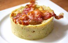 TRINXAT DE LA CERDANYA-Gastronomia catalana