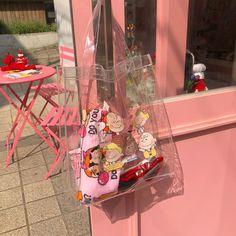 @oddslug 𓆑 #snoopy #peanuts #charliebrown Aesthetic Space, Korean Aesthetic, Aesthetic Food, Aesthetic Photo, Pink Aesthetic, Aesthetic Pictures, Aesthetic Clothes, Pam Pam, Pastel