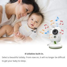 Baby Monitor VB602 Wireless Audio Video Baba Electronic Portable Intercom Babyfoon Camera BeBe Nanny Walkie Talkie Babysitter  Price: 76.00 & FREE Shipping #computers #shopping #electronics #home #garden #LED #mobiles #rc #security #toys #bargain #coolstuff |#headphones #bluetooth #gifts #xmas #happybirthday #fun Intercom, Baby Monitor, Walkie Talkie, Baby Sleep, Mobiles, Computers, Bluetooth, Headphones, Happy Birthday