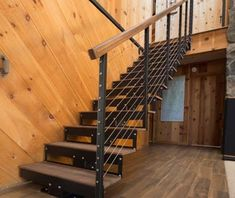 Best 43 Best Bed And Breakfast Images In 2015 Staircase 640 x 480