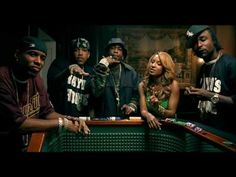 Tony Yayo Died   Tony Yayo - So Seductive ft. 50 Cent