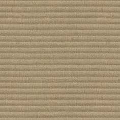 Big discounts and free shipping on Kravet fabrics. Only first quality. Over 100,000 fabric patterns. Sold by the yard. Item KR-31798-16.