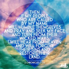 Bible Verse of the Day http://air1.com/Faith/VerseOfTheDay/